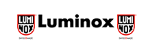 LUMINOX.png