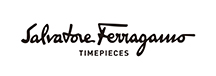 S.FERRAGAMO(WATCH).jpg